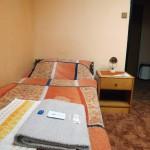 Room in hotel Avion in Prostějov