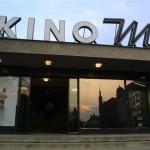 Kino Metro 70